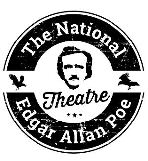 The National Edgar Allan Poe Theatre Offers MASQUE OF THE RED DEATH MP3 Audio Download To Educators At No Cost