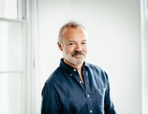 Henley Literary Festival Moves Online With Graham Norton, John Grisham, Nikita Gill and More