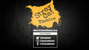 Stray Cat to Continue 20th Anniversary Season With OUR DEAR DEAD DRUG LORD