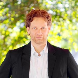 Kurt Erickson Named First Place Winner Of 2020 NATS Art Song Composition Award