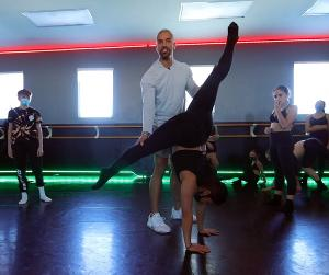 Stars Dance Studio Announces Open Enrollment for Fall 2021 Classes