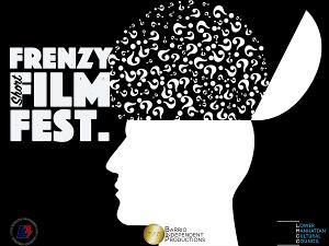 Barrio Independent Film Festival Presents FRENZY SHORT FILM FESTIVAL