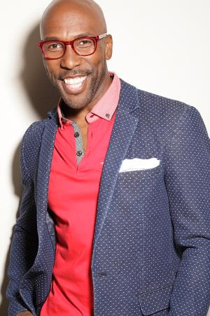 LISTEN: Eric Jordan Young Shares His Long History With RAGTIME On WHY I'LL NEVER MAKE IT Podcast