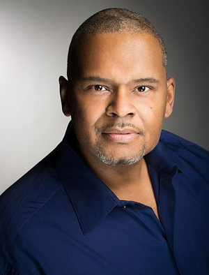 Ron Simons To Host THE THEATERMAKERS- A Black Theater Preview Fall Edition At The Schomburg Center