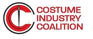 VIDEO: Costume Industry Coalition Presents CIC FEATURES Video Series