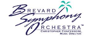Brevard Symphony Orchestra Announces Opening Night Ticket Availability