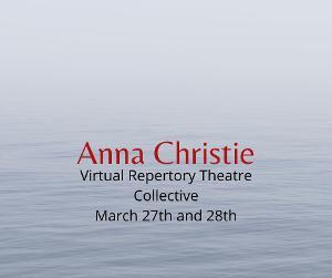 VRTC Performs Eugene O'Neill's ANNE CHRISTIE