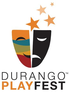 Durango PlayFest Announces Casting And Directors For New Works Festival