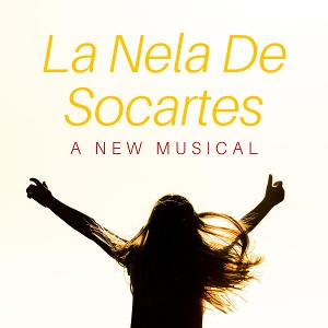 Tickets Are Available Now For LA NELA DE SOCARTES