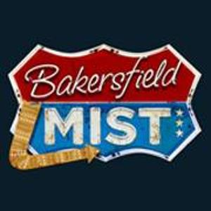 BAKERSFIELD MIST Virtual Staged Reading Rescheduled for June 22