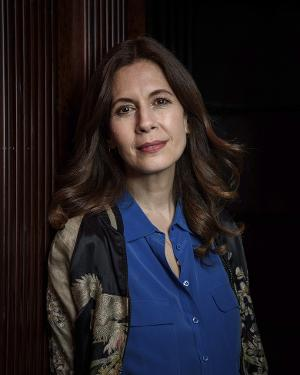 Stephen Hannock, Jessica Hecht & Annie Golden Join The Studios Of Key West BETWEEN TWO PALMS