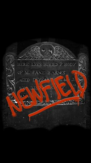 Kate Baldwin and More To Star In New Scripted Podcast NEWFIELD