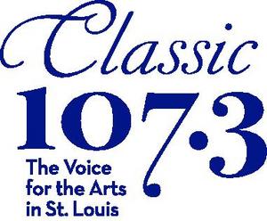 Classic 107.3 Announces New Program For Children Called MUSICAL ANCESTRIES