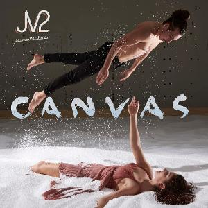 CANVAS Will Be Performed by Dance Company JV2 This Month