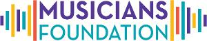 Musicians Foundation To Receive $25,000 Grant From The National Endowment For The Arts