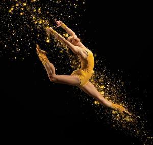 Ballet Arizona Sets The Stage For 2020-2021 Season