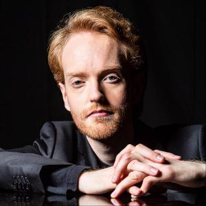 New York Composer And Pianist To Make Carnegie Hall Debut
