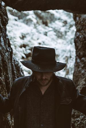 Steve 'n' Seagulls Banjo Player Releases New Music