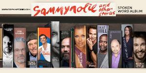 Jason Alexander, Danny Burstein, Vanessa Williams and More Featured in SAMMYNOLIE AND OTHER STORIES
