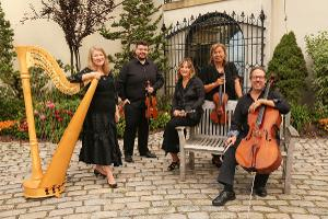 Northport Public Library Presents Canta Libre Chamber Ensemble In Zoom Virtual Concert
