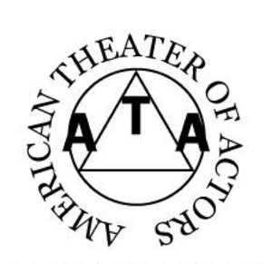 Eco-Centric Plays Land At American Theatre Of Actors