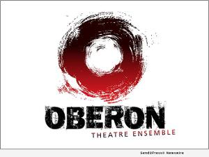 SMARTPHONE SHORTS to be Presented at Oberon Theatre Ensemble's Film Festival