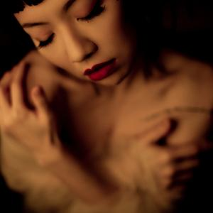 Avant Pop Artist Fifi Rong Shares Isolation Anthem 'Distance'