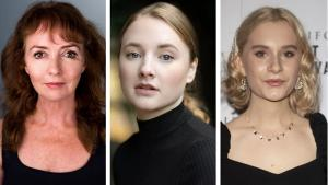 Melanie Walters and Kayleigh-Paige Rees Join FAULTY ROOTS, Debut Feature From Writer-Director Ella Greenwood