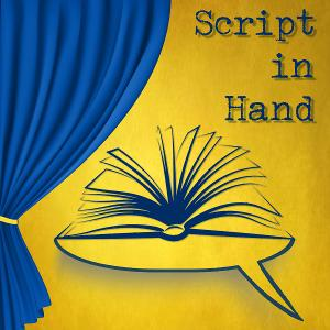 Hit Podcast SCRIPT IN HAND Returns For Season 2
