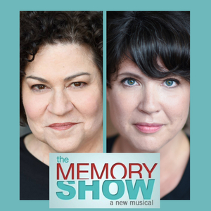New Date Announced For Reading Of THE MEMORY SHOW Benefitting The Alzheimer's Association