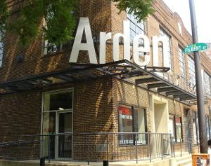 Paycheck Protection Program Allows Arden Theatre Company To Launch Online Program and Plan For Future Season