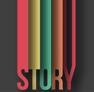 Livestreamed Socially Conscious Storytelling Show Series To Feature Award-Winning Artists And Speakers