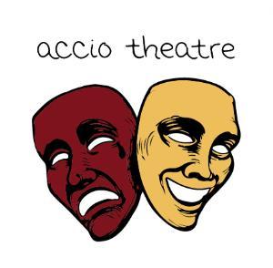 The Accio Theatre Company Introduces Online Theatre