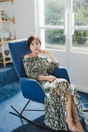 South Korean Artist Elli K Inspires With New Video 'New Life'