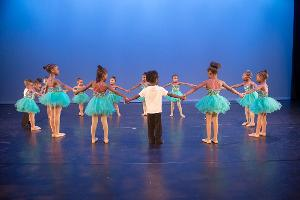 Asase Yaa Cultural Arts Foundation Announces Pre-Registration For In-Person School Of The Arts Program in 2022