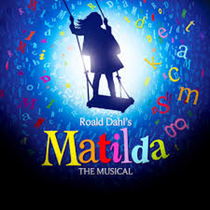 The Hendersonville Performing Arts Company Announces Auditions For MATILDA!