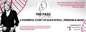 Livestreamed Performance of THE PASS to be Presented by Denise Marsa Productions