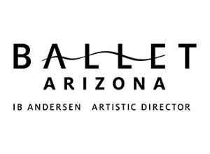 Arizona Musicfest and Ballet Arizona Named 'High Performing' By National Report