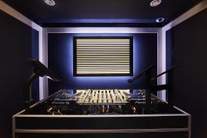 Pirate, the UK's Largest Network of Recording Studios, Launches in the US