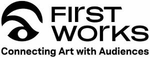 FirstWorks Commissions Four Performance Projects From Rhode Island Artists