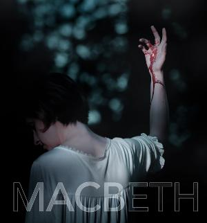 Hilary Dennis' MACBETH to be Presented at The Workroom