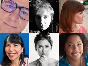Queens Theatre Launches Season Of New American Voices