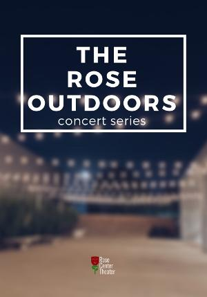 The Rose Outdoors Concert Series Brings Live Entertainment Back To Orange County
