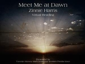Elemental Women Productions to Present MEET ME AT DAWN VIrtual Performance