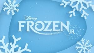 EPAC Presents Disney's FROZEN JR!
