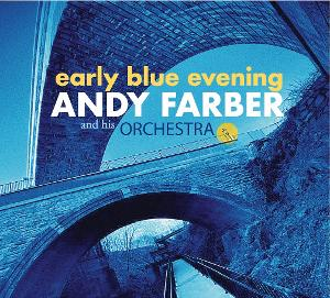 Andy Farber & His Orchestra's