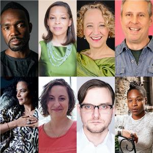#ArtistsAreNecessaryWorkers Conversation Series Presents 'A Digital Future For The Arts' July 21