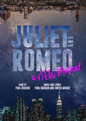 Shakespearean Classic Inspires New Musical Comedy JULIET AND ROMEO at UC Davis