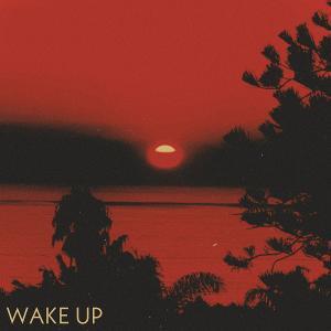 Elektric Voodoo Drops New Single 'Wake Up'