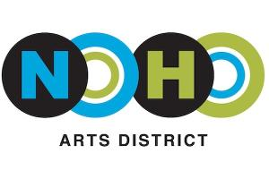 Save NoHo Theatres From COVID19